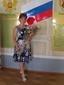 Дробязко Татьяна Николаевна