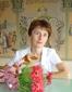 Дерябина Светлана Анатольевна