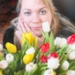 Шалькевич Анастасия Александровна