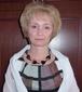 Пестова Эмилия Геннадьевна