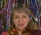 Кирясова Ирина Фёдоровна