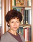 Ольховская Альбина Дмитриевна
