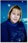 Смирнова Марина Анатольевна