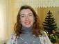 Велижанцева Татьяна Викторовна