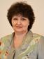 Алиева Гавар Хасановна