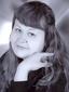 Ломова Елена Анатольевна