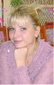 Лебедева Татьяна Викторовна