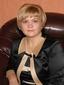 Усольцева Елена Алексеевна