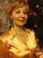 Водопьянова Ирина Викторовна