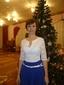 Ушанова Ирина Владимировна