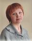 Пиногорова Екатерина Александровна