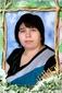 Моркунцова Светлана Николаевна