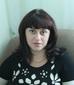 Бакулина Елена Владимировна