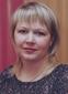 Ушакова Нина Юрьевна