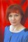 Шрам Ирина Васильевна