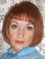 Зиненко Ольга Анатольевна