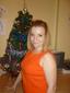 Белоусова Мария Дмитриевна