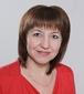 Лапина Екатерина Григорьевна