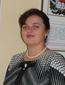 Карасева Елена Николаевна
