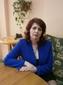 Пилипенко Наталья Юрьевна