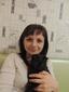Симакова Алена Юрьевна
