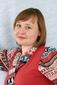 Бурмистрова Марина Юрьевна