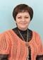 Катушева Елена Владимировна