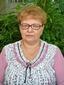 Батенёва Светлана Константиновна