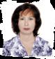 Стратонова Елена Владимировна