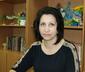 Ардуанова Светлана Алексеевна