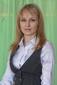 Никитина Анна Евгеньевна