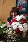 Дмитриева Светлана Валентиновна