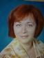 Голубятникова Надежда Александровна