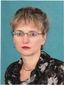 Нестеренко Евгения Валерьевна
