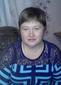 Семенова Оксана Валерьевна