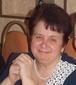 Черная Нина Леонидовна