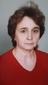 Пескова Наталья Леонидовна