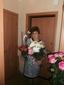 Корнева Лидия Николаевна