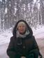 Каплина Ольга Анатольевна