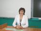 Майорова Наталья Алексеевна