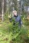 Попова Алена Владимировна