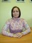 Кузора Татьяна Владимировна