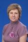 Соломина Наталья Георгиевна