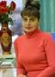 Хохлова Елена Михайловна