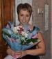 Бурянина Светлана Валерьевна