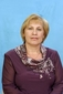 Махотина Нина Дмитриевна