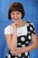 Кондратенко Екатерина Владимировна