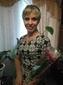 Зудова Светлана Михайловна