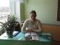 Боярская Татьяна Григорьевна