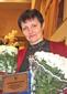 Иванова Наталья Борисовна